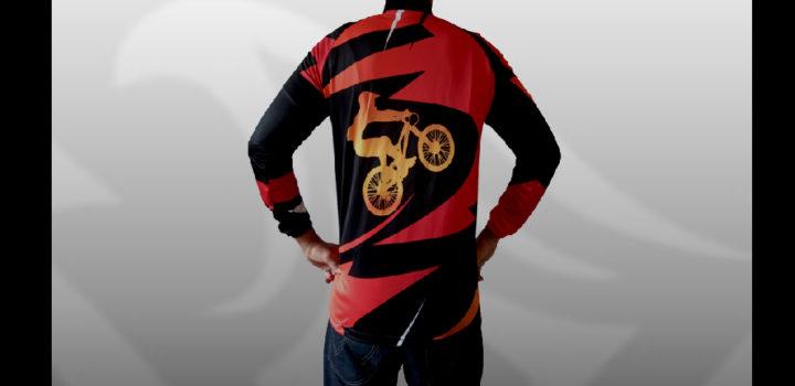 Bikin jersey sepeda gunung Jersey Sepeda Mtb Jersey Sepeda Roadbike, Jersey Sepeda Gunung, Jersey Sepeda Lengan Panjang Jersey Sepeda Lengan Pendek Jersey Sepeda Komunitas Baju Sepeda Mtb (1 (8)
